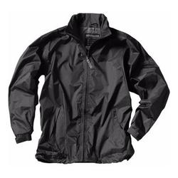 CAMPERA IMPERMEABLE ROBBY RAIN