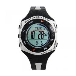 RELOJ WEATHER MASTER