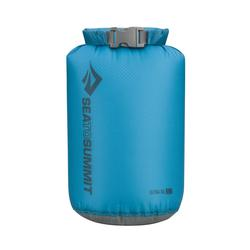BOLSO ESTANCO ULTRA-SIL DRY SACK 2LTS